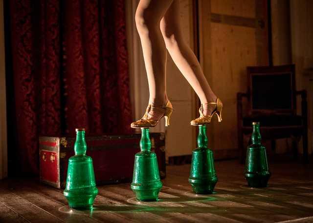 Bottle-Walker.jpg