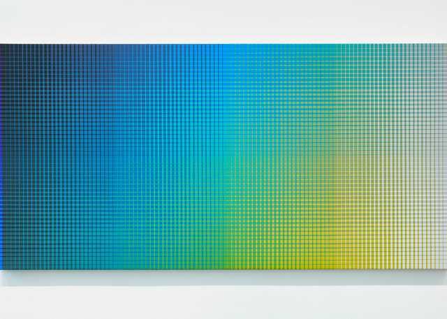 Wurmfeld,-Sanford-I-18-+-B_2-(Dk-BG-Lt),-2018,-Acrylic-on-canvas,-42-x-85-inches-_-107-x-216-cm,-#SW46-(1)-(1).jpg