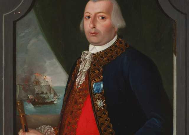 Portrait_of_Bernardo_de_Gálvez.jpg
