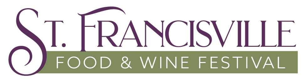 Saint Francisville Food and Wine Festival