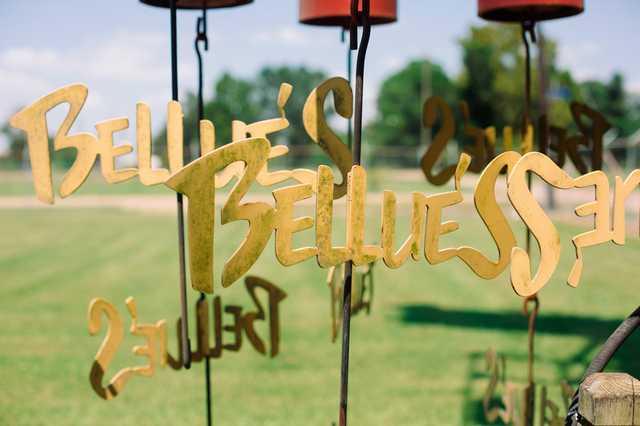 Bellues2.jpg