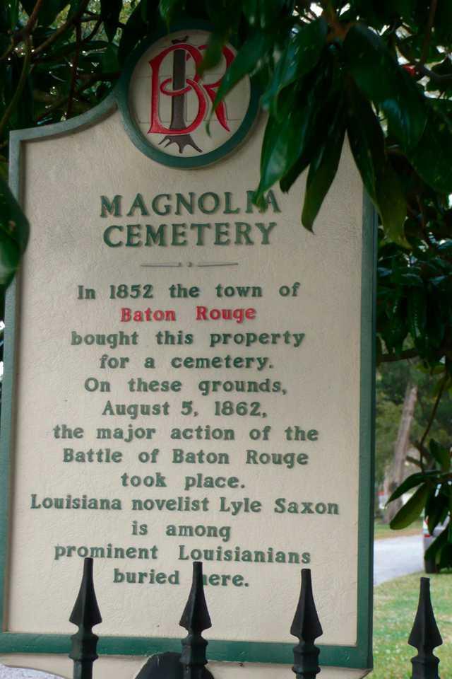 Magnolia_Cemetery_2-credit-Argos'Dad.jpg