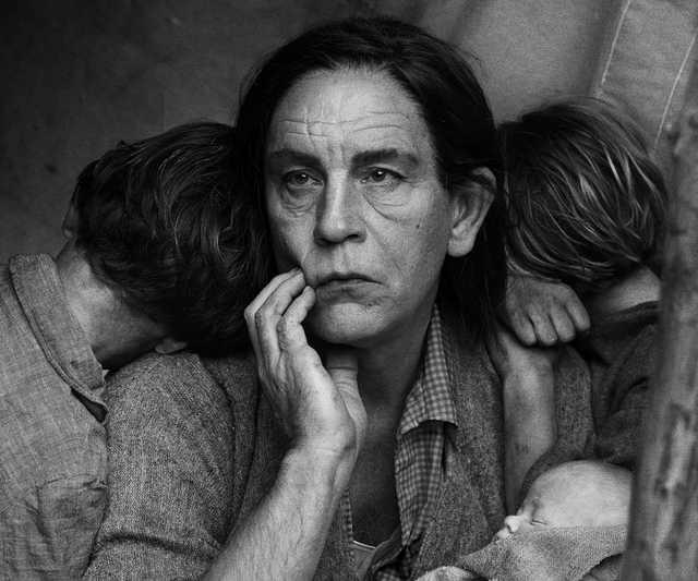 Dorothea-Lange-_-Migrant-Mother,-Nipomo,-California-(1936),-2014.jpg