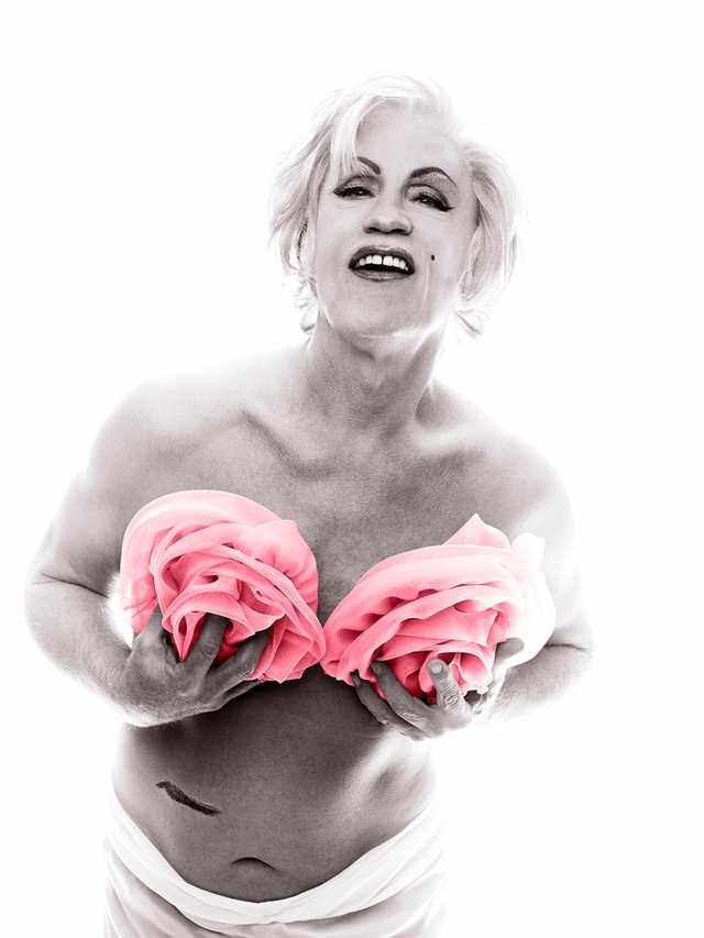 Bert-Stern-_-Marilyn-in-Pink-Roses-(from-The-Last-Session,-1962),-2014-(1).jpg