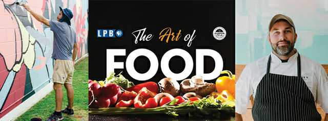 Art-of-Food-Eblast-Banner.jpg
