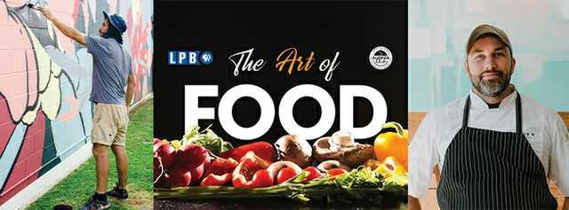 Art-of-Food-Eblast-Banner.jpg