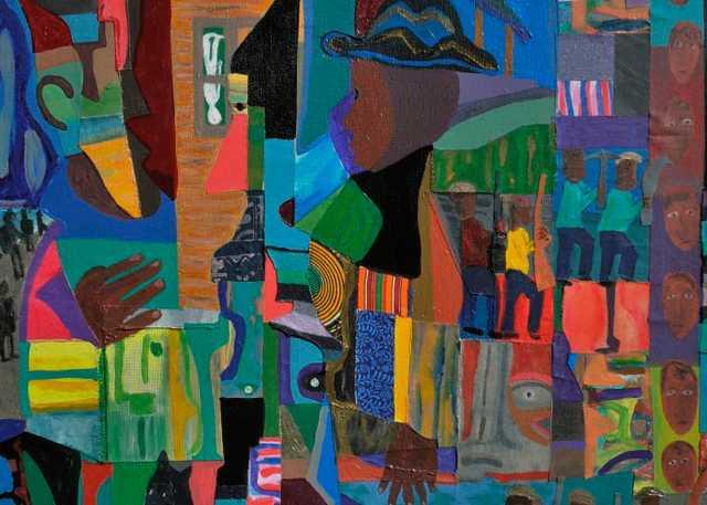 Stella_Jones_Gallery_Tricentenial_Exhibition-A_800_500_90_c1_c_c.jpg
