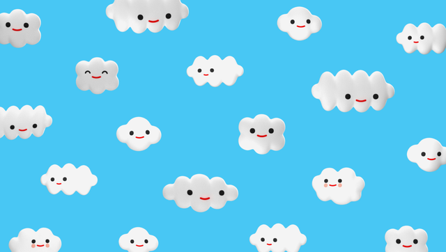 CLOUDS (1).png