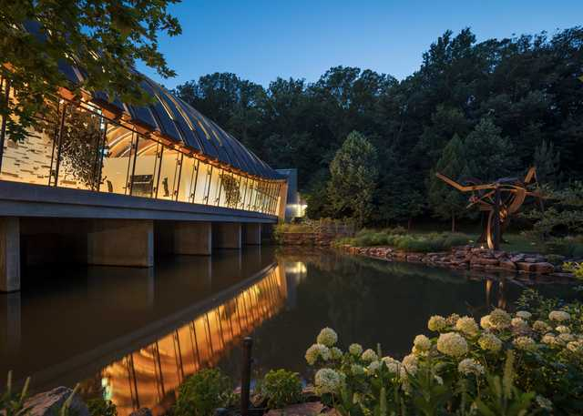 MAIN_CrystalBridges.jpg