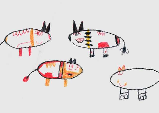 MAIN_Pigs.jpg