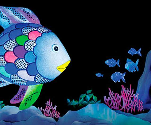 Mermaid-Theatre-Rainbow-Fish-2048x2048.jpg