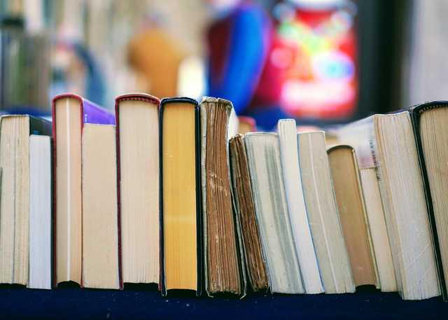 CUL_BookRoundup.jpg