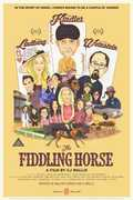 the fiddling horse film