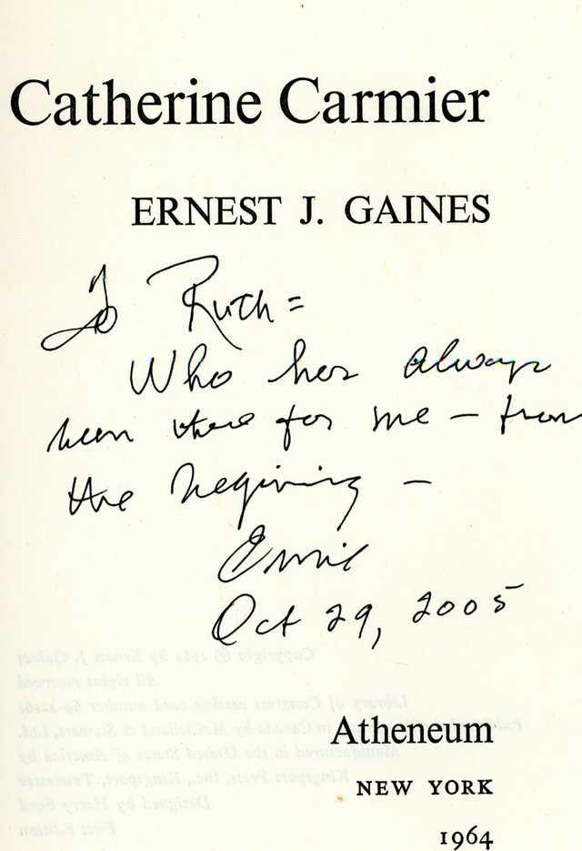 Gaines3.jpg