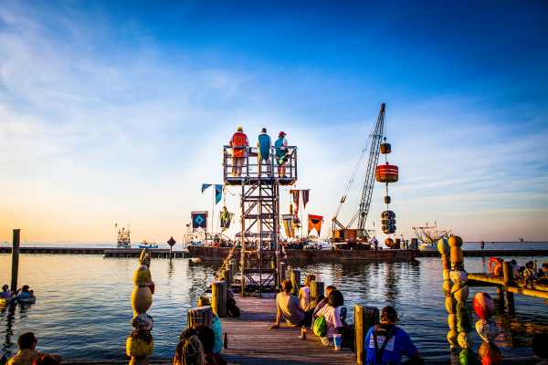 new water music new orleans airlift 2017