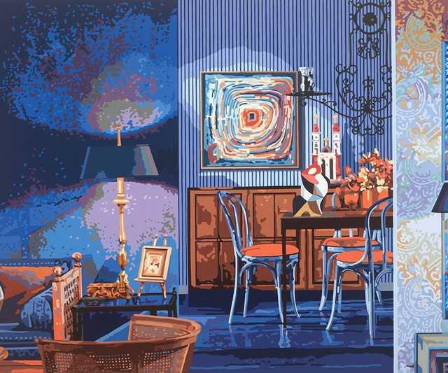 Jim-Richard-Look-in-Here-Arthur-Roger-Gallery.jpg