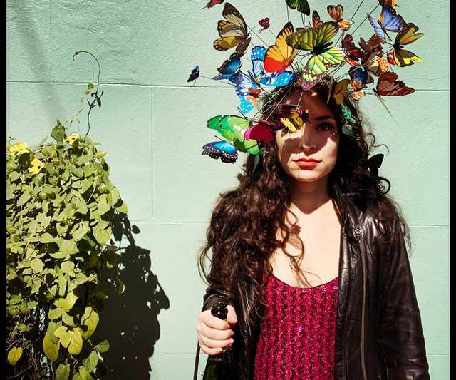 Butterfly-Girl---2019---Katherine-Scherer.jpg