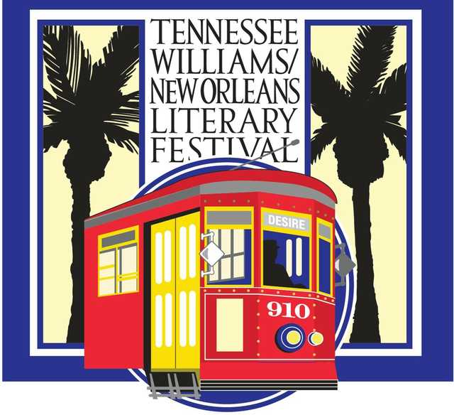 tennessee williams festival new orleans 2020