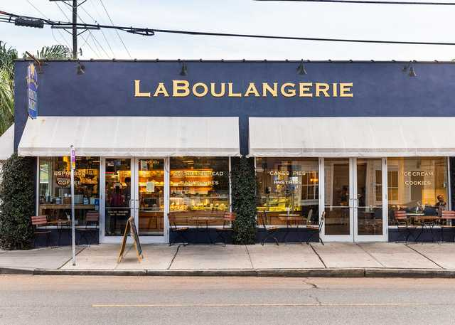 la boulangerie new orleans restaurant february 2020 link restuarant group