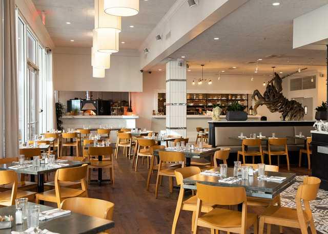 gianna restaurant new orleans february 2020 cuisine link restaurant group