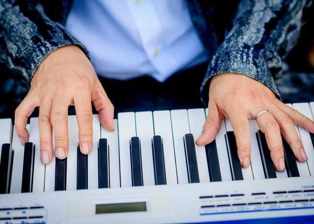japanese piano jazz new orleans february 2020