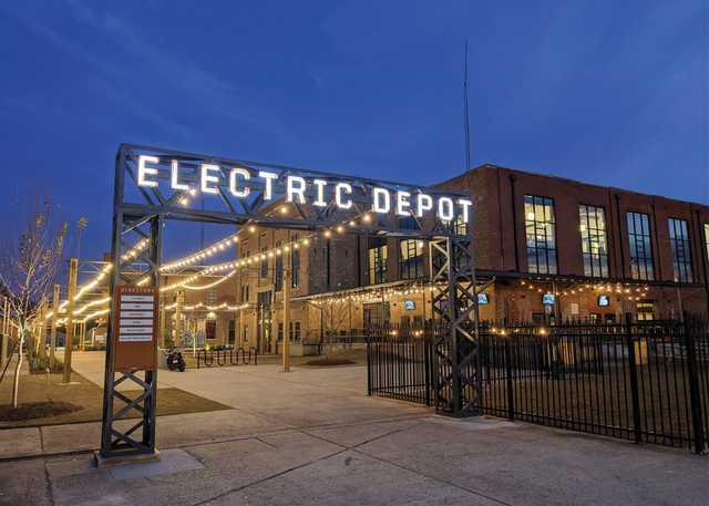 SC_ElectricDepot.jpg