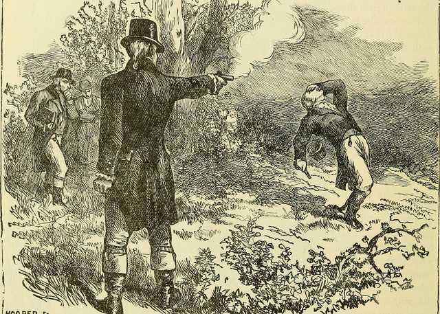 1920px-Duel_between_Aaron_Burr_and_Alexander_Hamilton.jpg