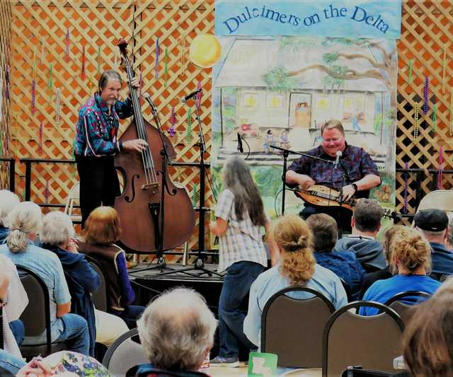 dulcimer-fest-photo.jpg