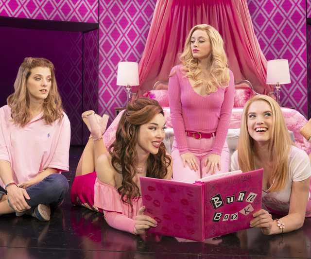 Mean-Girls-Tour-Photo-1.jpg