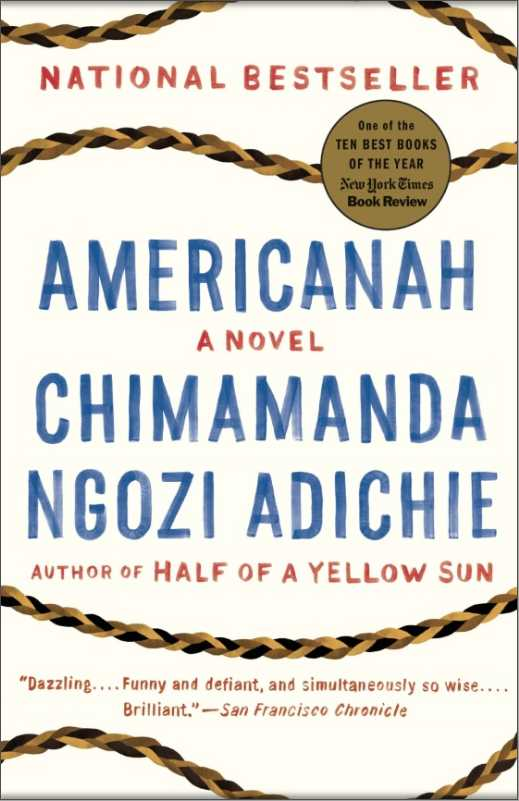 Americanah Cover Image Large 9780307455925.png