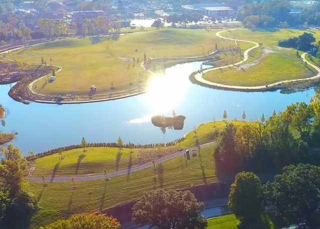 Lake-Drone-Shot.jpg