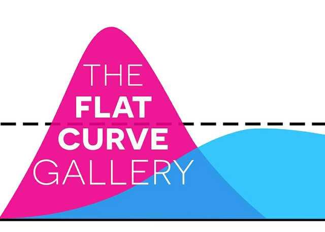 Flat Curve
