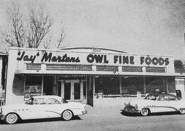 Owl Fine Foods - Before.jpg