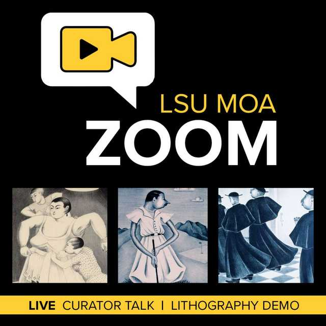 lsumoa third thursday zoom