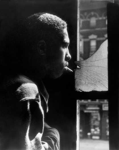 gordon parks photo.jpg