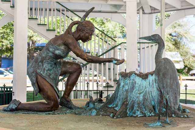 PrincessWaterSculpture_2R6B2211.jpg