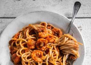 p.50-Shrimp-Spaghetti_MOSQUITO-SUPPER-CLUB-(1).jpg