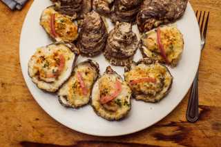 trahan oysters.jpg