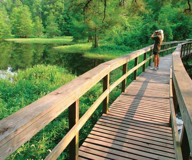 northlake nature center.jpg