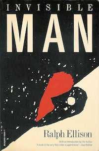 invisible man ralph ellison.jpg