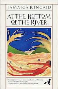 at the bottom of the river.jpg