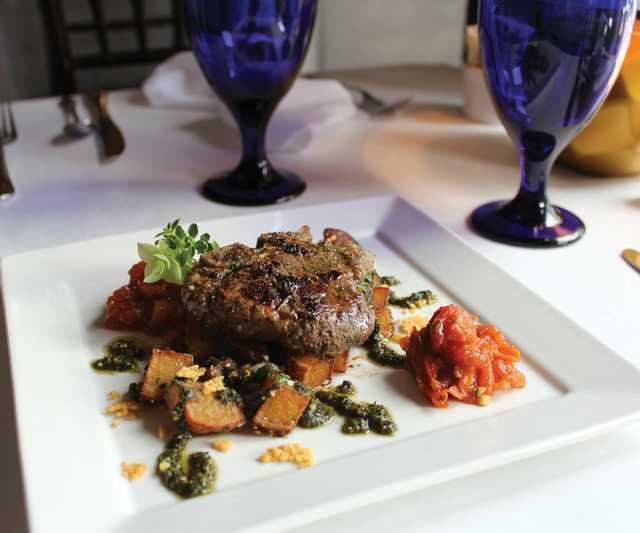 small-town-chefs-dardenne-web-2.jpg