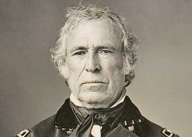 zachary-taylor-photo.jpg