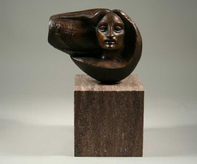 frank-hayden-sculpture.jpg