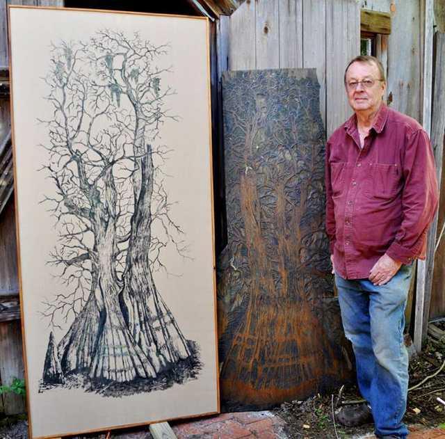 Jim Jeansonne artist.jpg