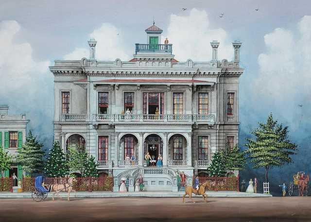 Campbell-Mansion.jpg