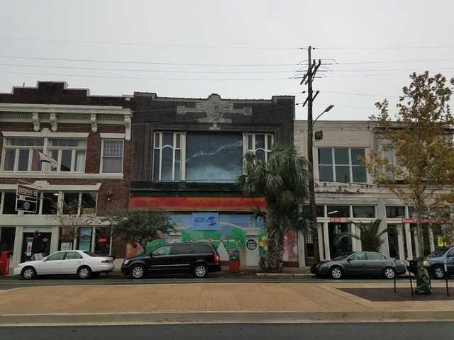 1626-OCH-Exterior-Facade---Before.jpg