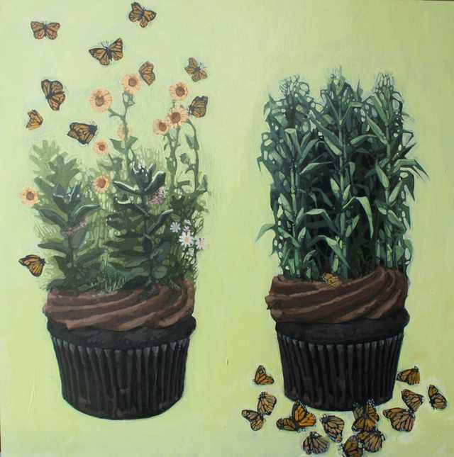 Diane-Hanson---Sugar-Coated-#4,-Acrylic-Paint-on-Panel,-12-x-12-inches,-2016.jpg