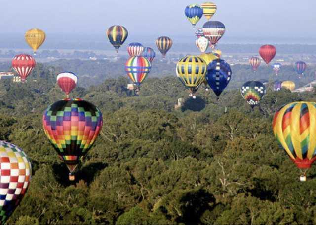 balloonsnatchez.png
