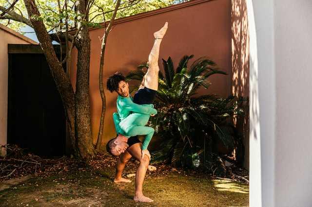 august-dancers-50.jpg